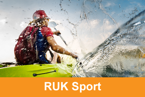 RUK Sport Products Link